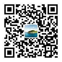 1509086169841917..jpg